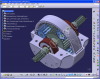 catia download
